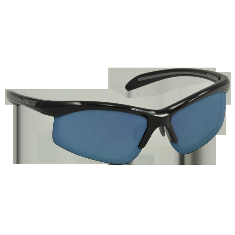 02750cfa26 Action Eyewear