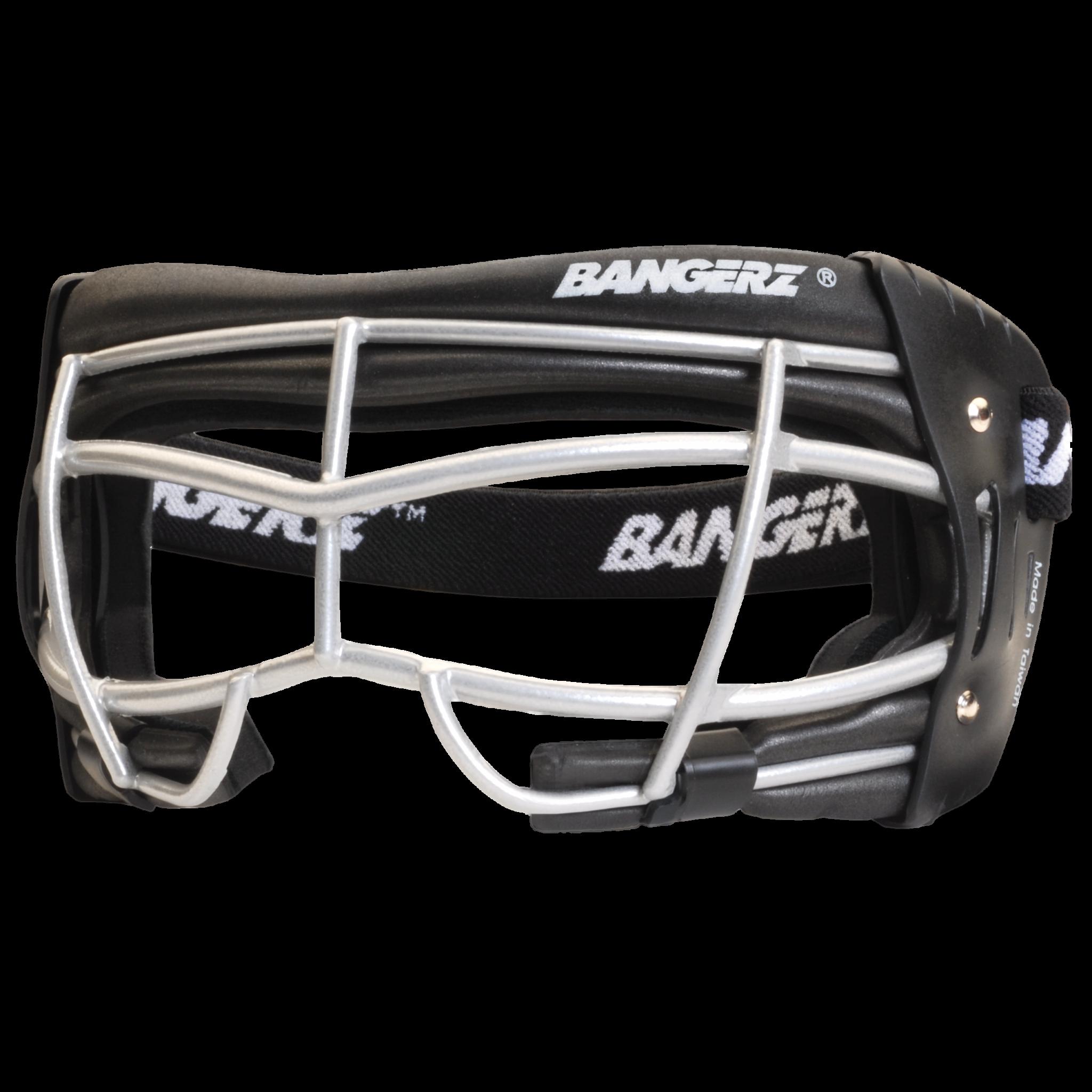 b7dd8f70 HS-7200LT Wire Goggle   Bangerz
