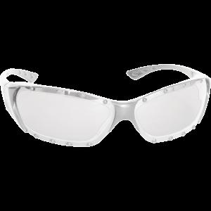 27318ede980 Bangerz - Sports Eye Protection